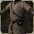 Black-guards-gambeson.png