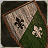 Soldiers-Shield.png