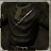 Linen Tunic icon.jpg