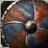 Black-Guards-Shield.png
