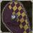 Footmans-shield.png
