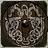Hersirs-Shield.png