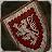 Tournaments-Shield.png