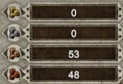 Inventory-crown-count.png
