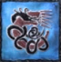Ismir Flag Icon.png