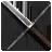 Icon longsword 04 vond.png