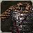Nomads-lamellar-armour.png