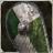 Metal-rimmed-kite-shield.png