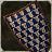 Deserters-Shield.png