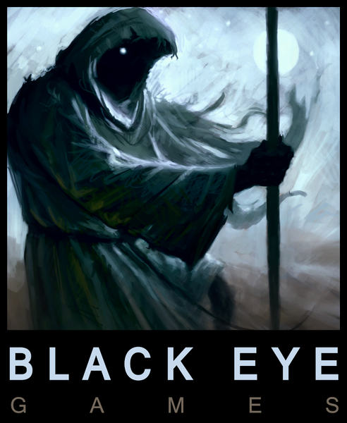 File:Logo Black Eye Games.png