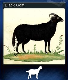 Black Goat.png