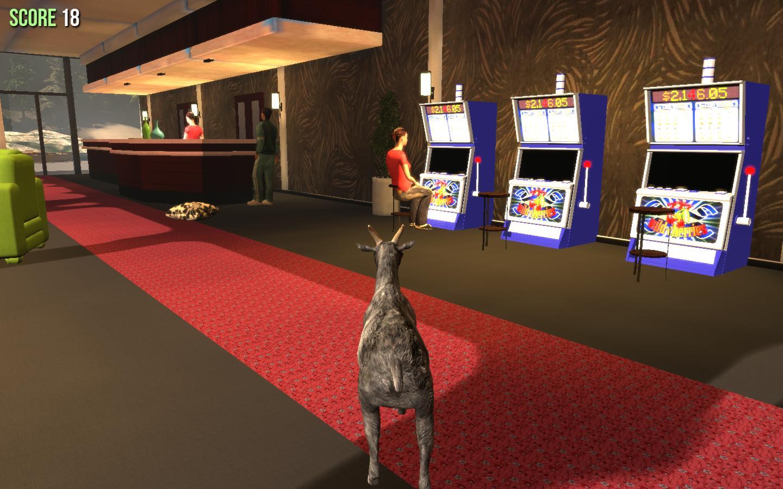 симулятор казино играть бесплатно