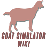 Mutator - Official Goat Simulator Wiki