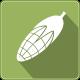 Phallic Corn.png