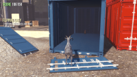 Trophy Official Goat Simulator Wiki