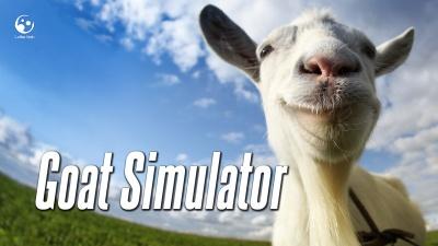 Goatsimulator.jpg