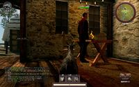 goat simulator android trophies goatville