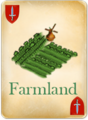 Card farmland.png