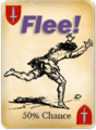 Card flee.png
