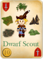 Card dwarf scout.png