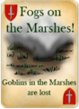 Card marsh fogs.png