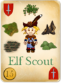 Card elf scout.png