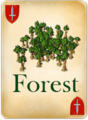 Card forest.png