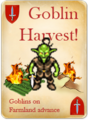 Card goblin harvest.png