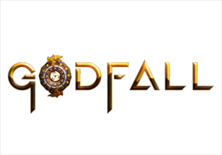 Godfall logo.png