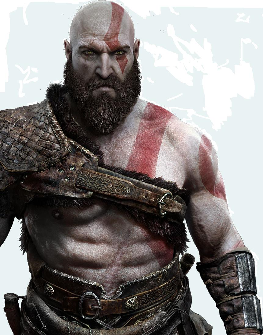 God Of War Wiki-2144