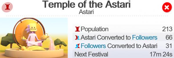 AstariTempleInfo.png