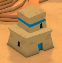 FrontierCabin.png