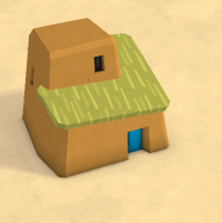 WoodenHut.png