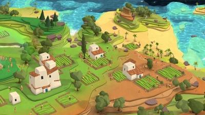FarmingSettlementStock.jpg