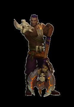 Barbarian HP link3.png