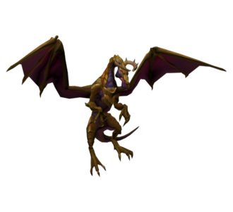 Dragon MP link2.png
