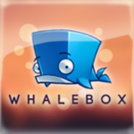 Whalebox Studio.png