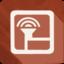 Mat audiosignalingmodule.png