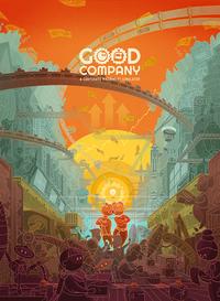 GoodCompany Keyvisual.png