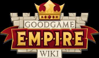 GGEmpireWiki Logo.png