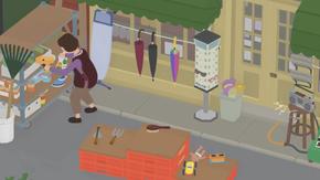 Shopkeeper2.png