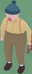 Old Man.png