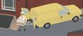 Deliveryperson2.png
