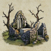 Ruined Chapel.png