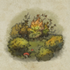 Underbrush.png