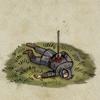 Dead Bandit.png