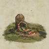 Fresh Grave.png