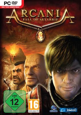 Arcania-upadek-setarrif-arcania-fall-of-setarrif-cover-okladka.jpg