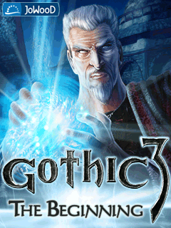 Gothic 3 The Beginning (by SpY).png