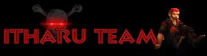 Leiwark Itharu Team SKULL2.png